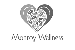 Monroy Wellness